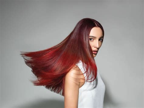 inoa carmilane 17 best images about l or 233 al inoa hair coloring at