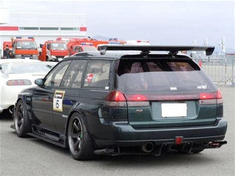 1998 subaru legacy custom 120 best subies images on pinterest subaru legacy wagon