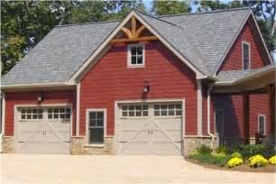 one car garage apartment plans craftsman garage apartment truxton car garage plans one