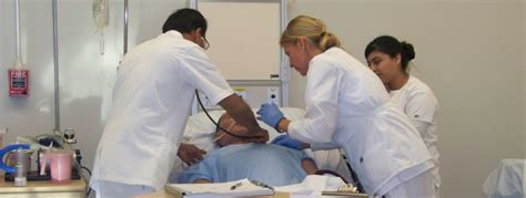 Lvn School Programs - lvn adn program health science and nursing