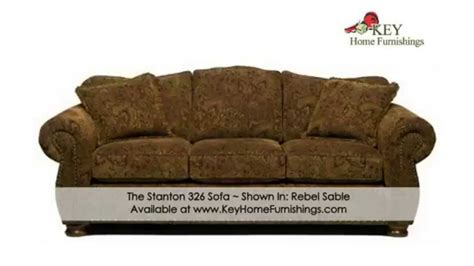 stanton sofas reviews sofa the honoroak