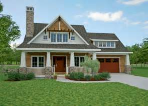 cottage bungalow house plans the cottage floor plans home designs commercial buildings architecture custom plan