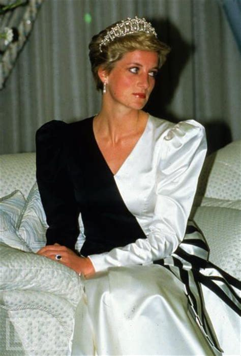 princess diana lovers chez chiara saudi royals gifts of jewellery to british