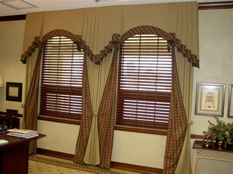commercial blinds and drapes commerical designs custom drapery and blinds michigan