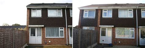 2 bedroom house extension ideas architectural services architectural services in bristol