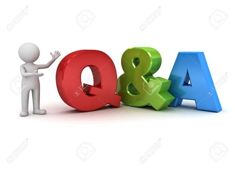 questions and answers a simple question related with credit gst