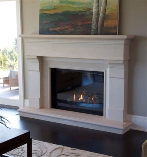 transitional fireplace 106 best built ins 4 images on living room