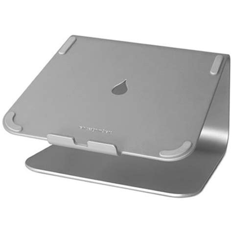 laptop stand for desk mac design mstand laptop desk stand for macbook macbook