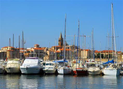 regolamento d italia alghero c 232 un nuovo regolamento porto
