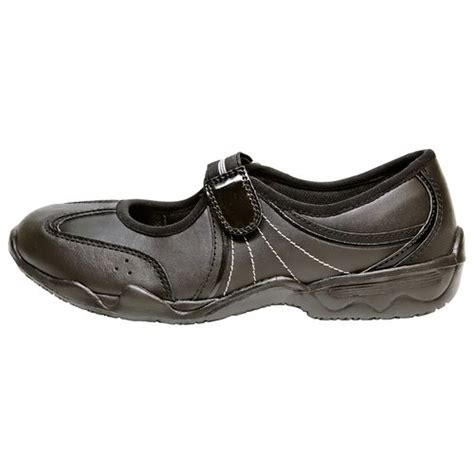 walmart slip resistant shoes for images non slip work