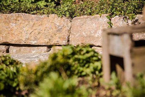 gartenbau ulm bei gartenbau josef rupp in bibertal silheim bei