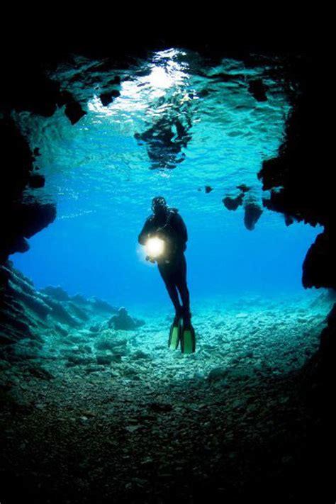 dive certification padi scuba diving courses dive certifications thailand
