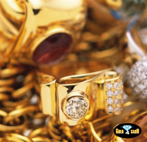 Can You Sell Gift Cards At Pawn Shops - is it better to sell jewelry at a pawn shop or a jewelry store gold 4 cash