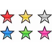 Free Stars Cliparts Download Clip Art