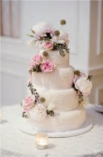 wedding cakes ideas cakes images wedding cake hd wallpaper and background photos 34675114