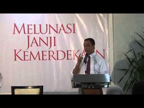 Nurcholis Madjid 32 Khutbah Jumat Cak Nur Buku Original Nurcholis Majid Masyarakat Madani Wmv Doovi
