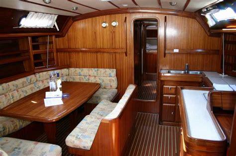 bavaria 50 for sale yacht for sale gt sailing boat bavaria 50 for sale