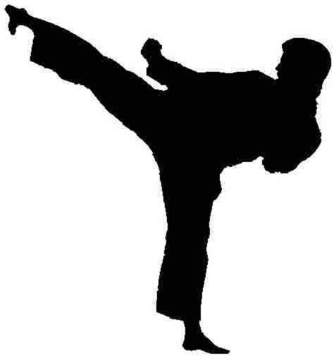 imagenes de karate en blanco y negro budokan blog de artes marciales 800 karatekas se dan
