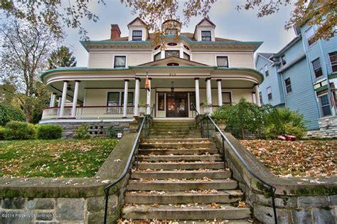 Scranton Pa Homes For Sale Real Estate Homes Com