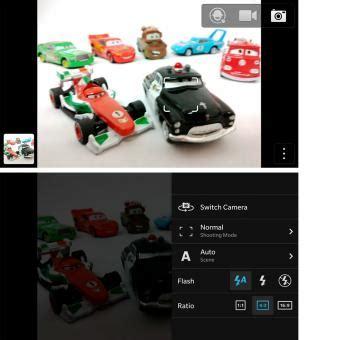 Led Bb Z3 harga blackberry jakarta z3 review dan spesifikasi zighe