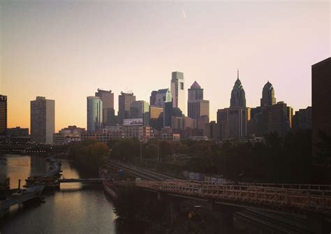 Mba Programs Philadelphia by With From Philadelphia Mba Program