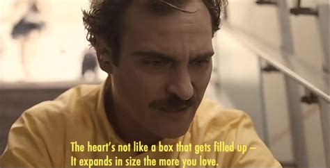 film quotes for life quotes from the movie her quotesgram