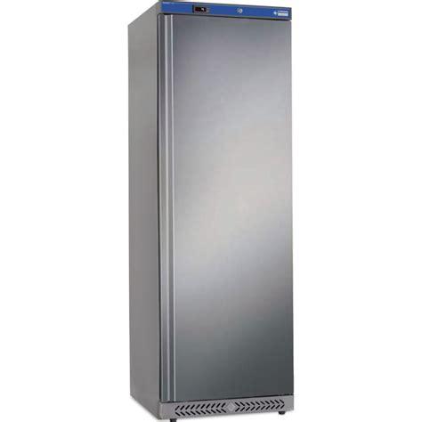 congelateur armoire 360 litres armoire cong 233 lateur statique de 400 litres n400x