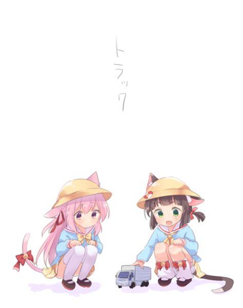 Tsukiuta Easter Perfume Card Iku 如月