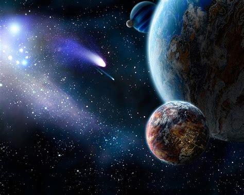 imagenes del universo y el sistema solar el sistema solar trabajo de 1 186 de eso espaciociencia com