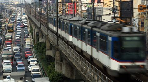 mrt operating hours new year lrt mrt pnr schedules for new year holidays