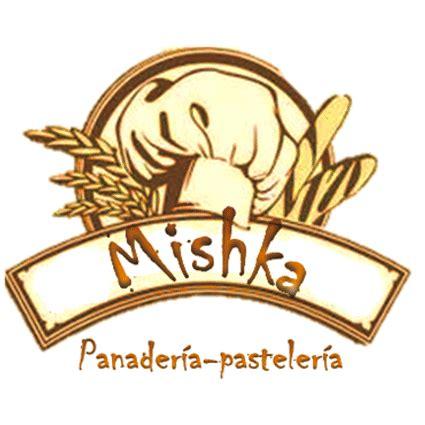vector conjunto de mano de panader 237 a vintage letras logos de panaderia panader 237 a mishka