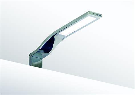 beleuchtung für spiegel spiegel f 195 188 r badezimmer home design magazine www