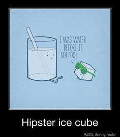 unless you got bunsen card chemistry pun