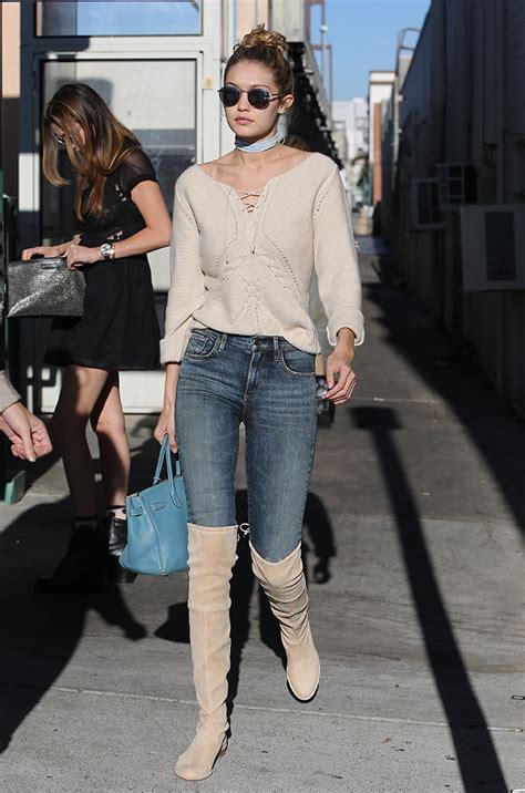 who sells celebrity gold jeans the celebrity birkin watcher luxury promise 44 0 20
