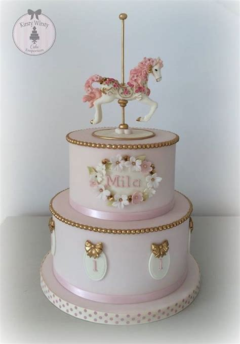 3704 best Children's Cakes images on Pinterest   Birthdays, Kid cakes and Petit fours