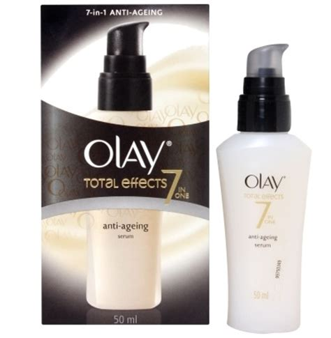Olay Anti Aging Serum 10 best olay products in india for skin care with reviews