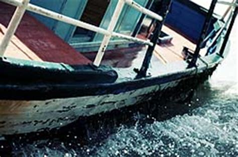 boating accident nc north carolina boating accident victim identified