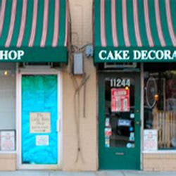 Cake Decorating Classes In Md by Bitts Shop Of Cake Decorating Cooking Classes