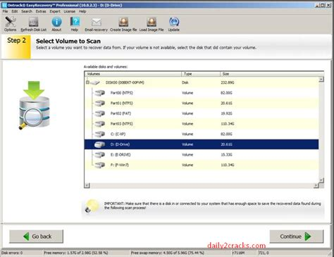 easy data recovery software full version ontrack easyrecovery professional 12 crack full keygen