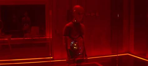 Ex Machina Synopsis compelling trailer for the sci fi thriller ex machina