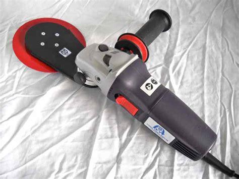 smerigliatrice per persiane utensili a 230 volt union smerigliatrice per persiane 2 f