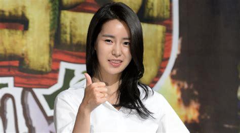 berita film obsessed lim ji yeon gabung lee joon di key of life kabar