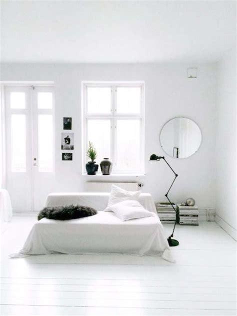 decoracion minimalista 12 claves para decorar interiores minimalistas con encanto
