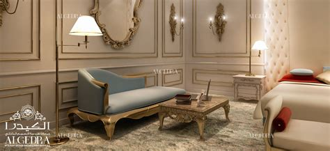 interior design how to how to mix modern and classic style in interior design