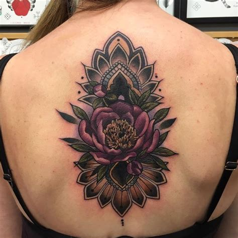 henna tattoos nz 17 best images about tattoos from new zealand on