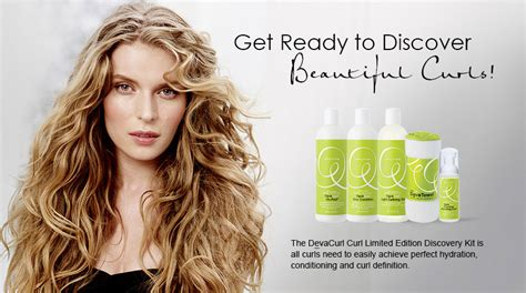 haircuts walmart albuquerque buy ultra defining gel from devacurl hair products and