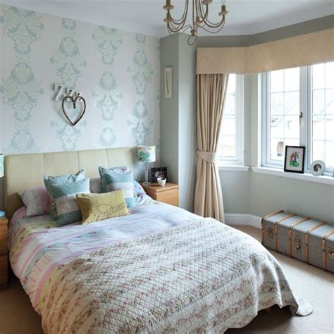 bedroom styles pretty country style bedroom bedroom housetohome co uk