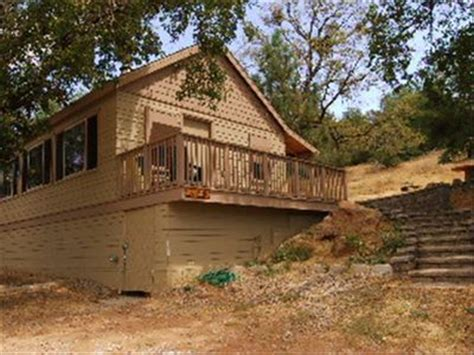 Laguna Mountain Cabins by Vrbo Mount Laguna Vacation Rentals