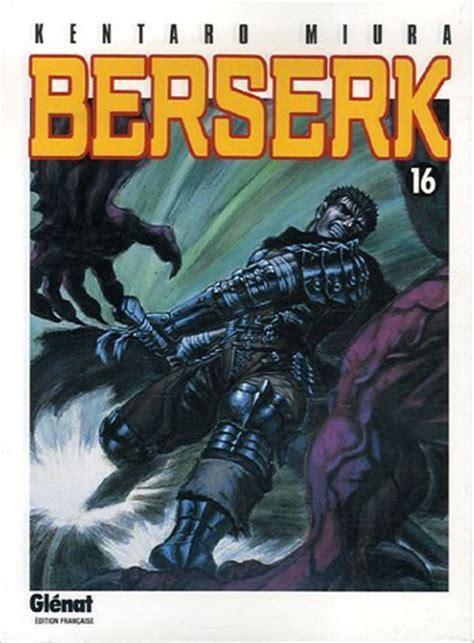 berserk vol 16 telecharger des livres pdf gratuit berserk gl 233 nat vol 16