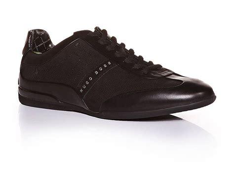 hugo sport shoes hugo sport shoes 28 images hugo eldorado suede mens